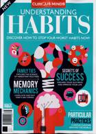 Curious Minds Series Magazine Issue NO 78