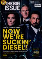 The Big Issue Magazine Issue NO 1453