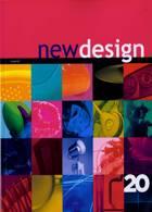 New Design Magazine Issue 47