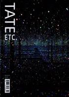 Tate Etc Magazine Issue 51