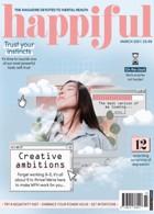 Happiful Magazine Issue Mar 21