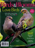 Birds And Blooms Magazine Issue 02