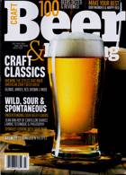 Craft Beer & Brewing Magazine Issue 03