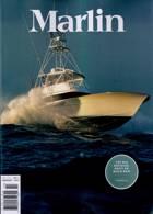Marlin Magazine Issue 02