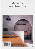 Design Anthology Asia Magazine Issue 24
