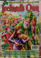 Irelands Own Magazine Issue NO 5806