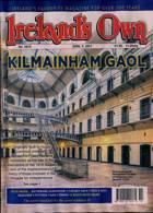 Irelands Own Magazine Issue NO 5810