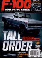 Maximum Drive Magazine Issue 13