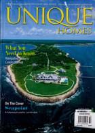 Unique Homes Magazine Issue 32