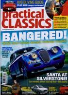 Practical Classics Magazine Issue MAR 21