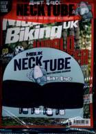 Mountain Biking Uk Magazine Issue FEB 21