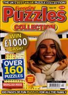 Everyday Puzzles Collectio Magazine Issue NO 120