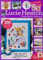 We Love Craft Magazine Issue L HEATON