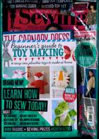 Simply Sewing Magazine Issue NO 78