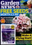 Garden News Magazine Issue 30/01/2021