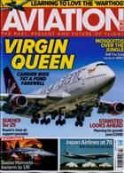 Aviation News Magazine Issue FEB 21