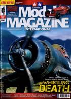 Tamiya Model Magazine Issue NO 304