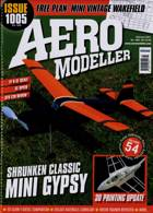 Aeromodeller Magazine Issue 02