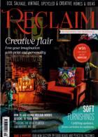 Reclaim Magazine Issue NO 56