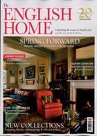 English Home Magazine Issue APR 21