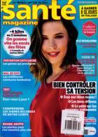 Sante Magazine Issue 42