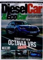 Diesel Car Magazine Issue FEB 21