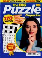 Big Puzzle Magazine Issue 72