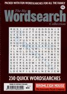 Big Wordsearch Collection Magazine Issue 51