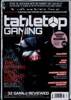 Tabletop Gaming Bumper Magazine Issue FEB 21