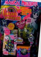 Unicorn Universe Magazine Issue NO 31