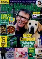 My Weekly Magazine Issue 06/03/2021
