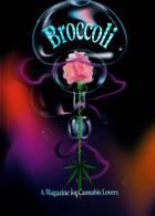 Broccoli Magazine Issue 10