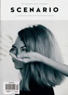 Scenario Magazine Issue NO 4