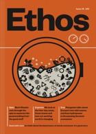 Ethos Magazine Issue Issue 15