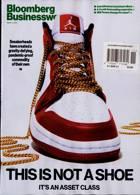 Bloomberg Businessweek Magazine Issue 01/03/2021