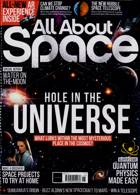 All About Space Magazine Issue NO 115