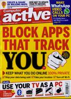 Computeractive Magazine Issue 24/03/2021
