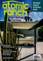 Atomic Ranch Magazine Issue 02