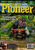 Country Almanac Magazine Issue 11
