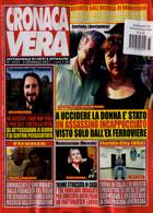 Nuova Cronaca Vera Wkly Magazine Issue 23