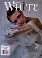 White Sposa Magazine Issue 61