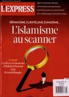 L Express Magazine Issue NO 3629
