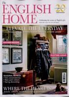 English Home Magazine Issue MAR 21