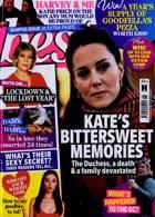 Best Magazine Issue NO 6