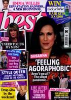 Best Magazine Issue NO 7