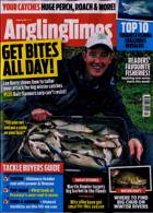 Angling Times Magazine Issue 30/01/2021