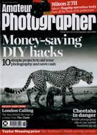 Amateur Photographer Magazine Issue 06/02/2021