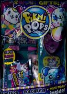 Pikmi Pops Surprise Magazine Issue 17