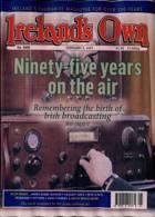Irelands Own Magazine Issue NO 5800