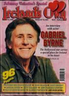 Irelands Own Magazine Issue NO 5802